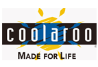 COOLAROO