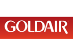 GOLDAIR
