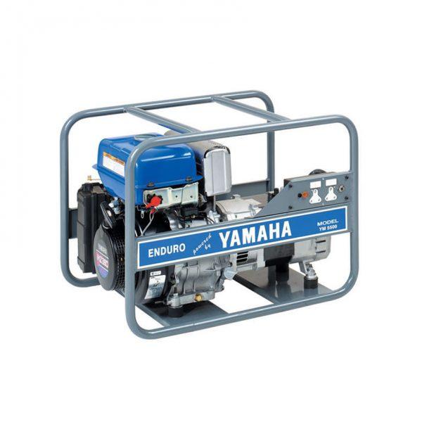 Yamaha Generator-ys5500