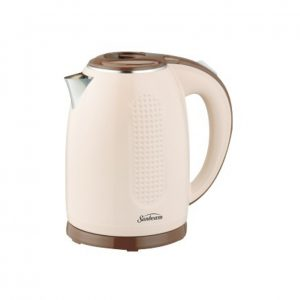 SCTK-170BG Cordless Electric Kettle | Swaziland Supply Centre