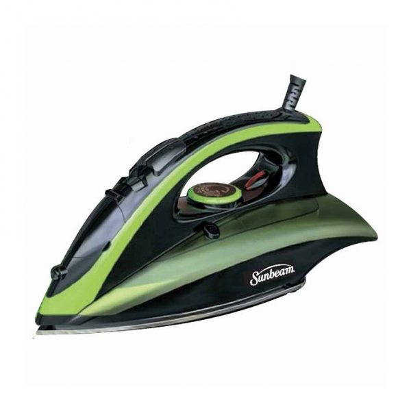 SUNBEAM SSS-5058 IRON | Swaziland Supply Centre