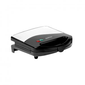 SUN0022 - 2 Slice Sandwich Maker | Swaziland Supply Centre