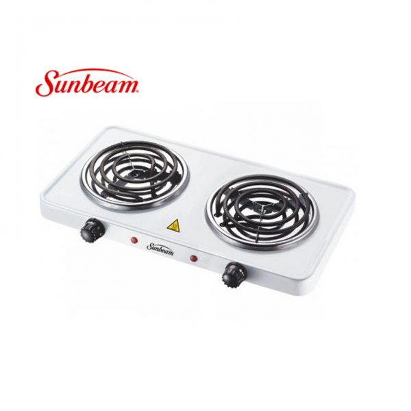 SUNBEAM SDS-350A Hot Plate