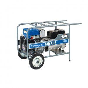 YAMAHA EWS200 Petrol Generator