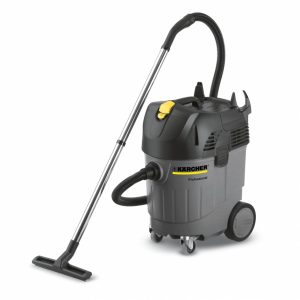 Karcher Vacuum Cleaner NT45/1