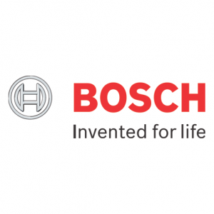 Bosch- | Swaziland Supply Centre