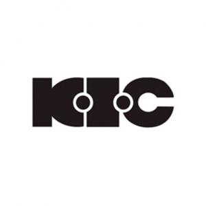 KIC- | Swaziland Supply Centre