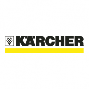 Karcher | Swaziland Supply centre