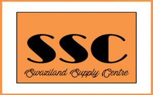 Swaziland Supply Centre