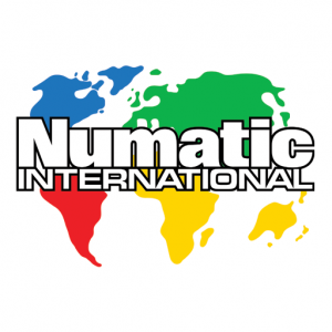 Numatic | Swaziland Supply Centre