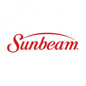 sunbeam-| Swaziland Supply Centre