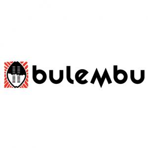 BULEMBU