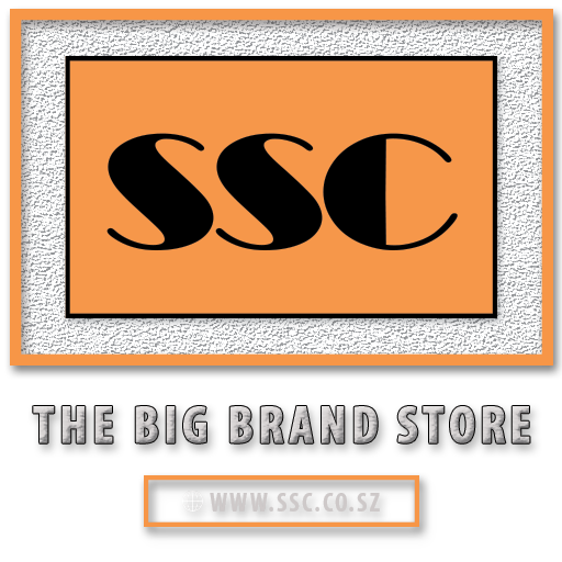Swaziland Supply Centre