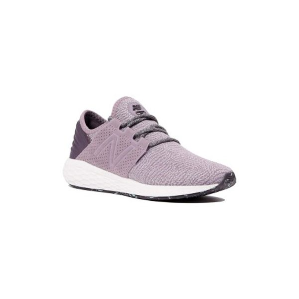 NEW-BALANCE-Womans-Fresh-Foam-Cruz