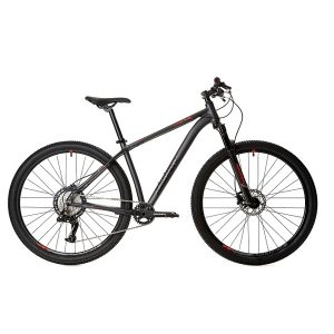 SSC - Avalanche-Reflex-29ER-HT-C-Medium