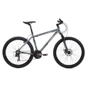 SSC - Diamondback Mountain Bike OVERDRIVE - 26 inch