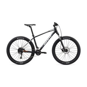 SSC - Giant-MTB-Talon,-XL