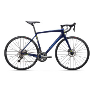 TITAN VALERIAN COMP | AVAILABLE AT SWAZILAND SUPPLY CENTRE | BIKES