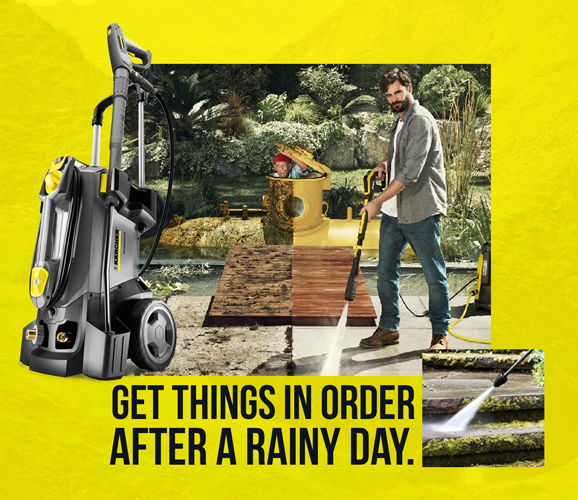 karcher-get-things-in-order-after-a-rainy-day-ssc